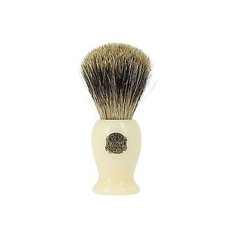 Vulfix Pure Badger 660 Medium Ivory