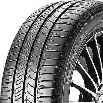 Summer tyres Michelin Energy Saver+ ( 205/60 R16 92W MO )