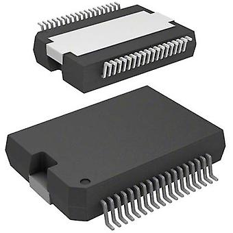 PMIC - voltage regulator - special purpose Infineon Technologies TLE6368G2 DSO 36 PG