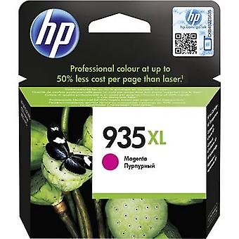 HP Ink 935XL Original Magenta C2P25AE