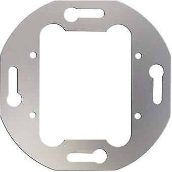 Cover Oehlbach PRO IN MMT FRAME