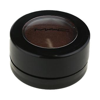 MAC elektrische Cool Eye Shadow 'Coil' 0.07Oz/2.1g nieuw In doos