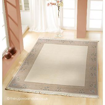 Classica fløde tæppe