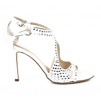 Rodo Ladies Sandal S7951 601 099 981
