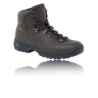 Zamberlan 213 Fell Lite GORE-TEX Walking Boots - SS19