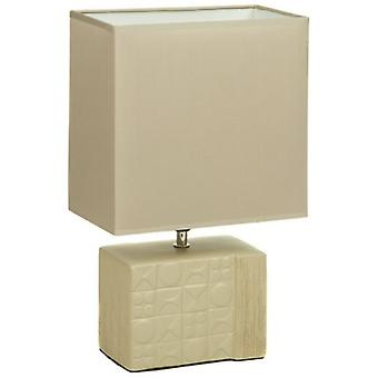 Wellindal Ceramic Lamp (Lighting , Interior Lighting , Table lamps)