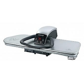 Professional 101HD Heavy Duty Ironing Press 101cm