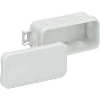 Spelsberg 31090888 Joint box (L x W x H) 89 x 43 x 37 mm Grey IP55