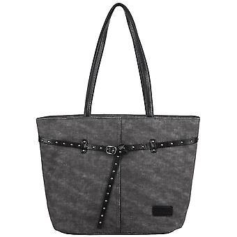 Tom tailor Stine shopper bolso bolsa Tote 22038-70