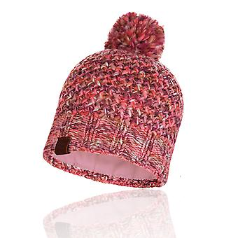 Buff Flamingo Pink Hat - AW19