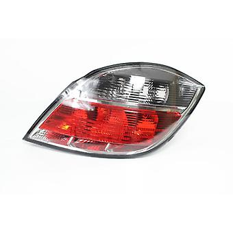 Right Tail Lamp (Hatchback Models) for Opel ASTRA H Van 2007-2009