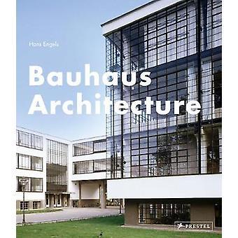 Bauhaus Architecture - Hans Engels by Bauhaus Architecture - Hans Engel