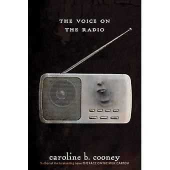 Głos w radiu