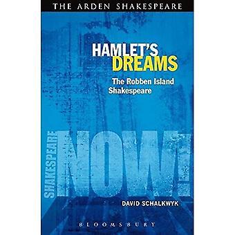 Hamlet's Dreams