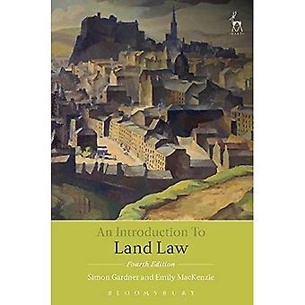 An Introduction to Land recht