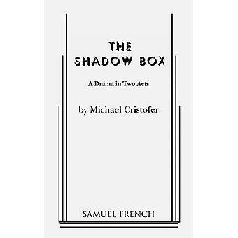 Het vak van de schaduw door Cristofer & Michael