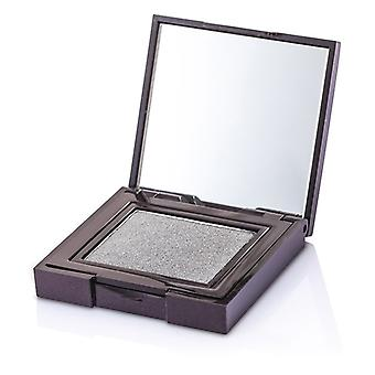 Laura Mercier Eye Colour - Celestial (luster) (unboxed) - 2.6g/0.09oz