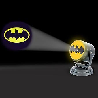 蝙蝠侠投影灯