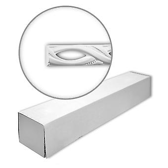 Panel mouldings Profhome 151372-box