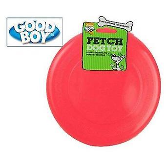 23cm plastikowe Frisbee Dog Toy