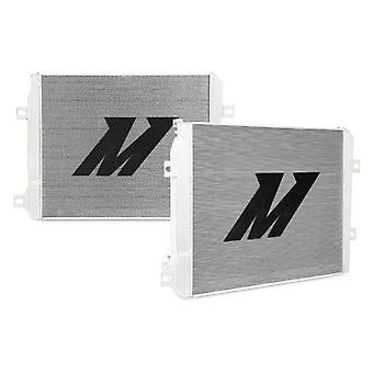 Radiateurs en aluminium Mishimoto MMRAD-DMAX-11