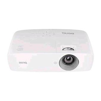 Benq th683 videoprojector dlp hd 1080 3,200 ansi lume contrast 12.000:1 color white
