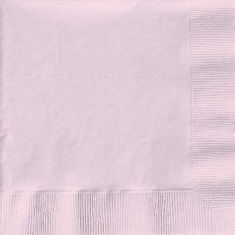 Beverage Napkins 9 7 8