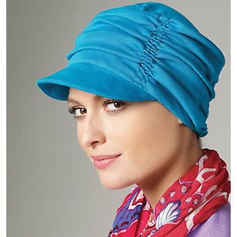 Headband, Head Wraps And Hats  All Sizes In One Envelope Pattern M6521  Osz
