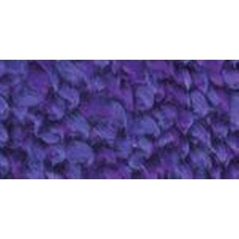 Homespun Thick & Quick Yarn Purple Haze 792 421
