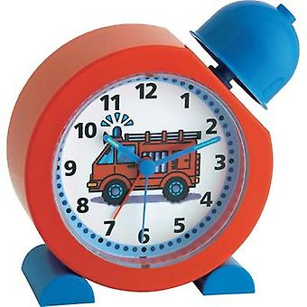 TFA - Fire Engine Alarm Clock