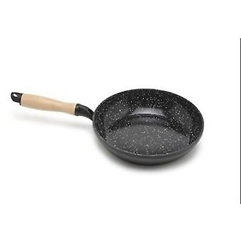 Algon Skillet 20 Stone (Home , Kitchen , Kitchenware and pastries , Frying pan)