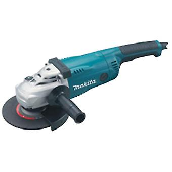 Makita GA7020 180mm 7