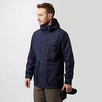 Brasher Coniston Herrenjacke