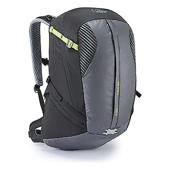 Lowe Alpine AirZone Velo 30 Backpack (Black)