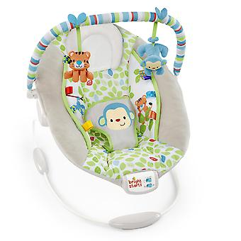 Comfort & Harmony Monkey Bouncer