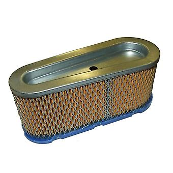 Air Filter Fits Briggs & Stratton 12HP - 15HP 493909 496894