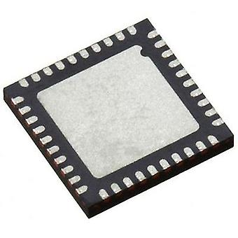 Analog Devices AD9577BCPZ-R7 LFCSP 40 WQ