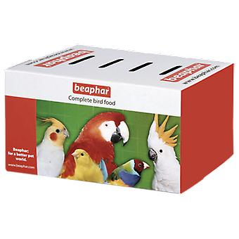 Beaphar Transport Box (Birds , Bird Cages , Portable Cages)
