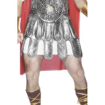 Roman armor Roman Costume pants legionnaire