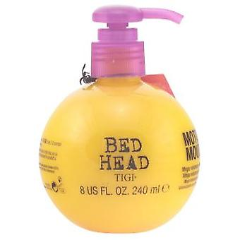 Bed Head Bed Head Motor Mouth 240 Ml (Haarpflege , Hairstyle produkte , Behandlungen)