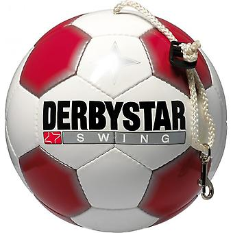 DERBY STAR pendant ball - SWING