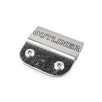 Andis 64160 UltraEdge Outliner lame 0.1mm