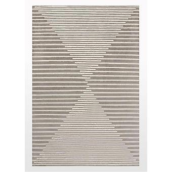 Rugs -Cono - Grey