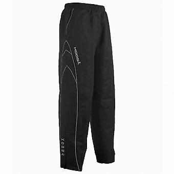 KooGa Hybrid Kids Sports Vortex Pants / Tracksuit Bottoms