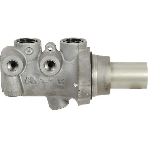 Cardone 11-3309 Rehommeufacturouge Import Master Cylinder