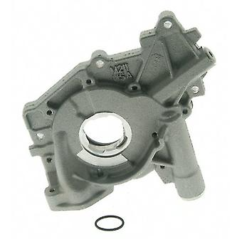Sealed Power 224-43658 Oil Pump