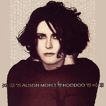 Moyet * Alison - Hoodoo [Vinyl] USA importerer