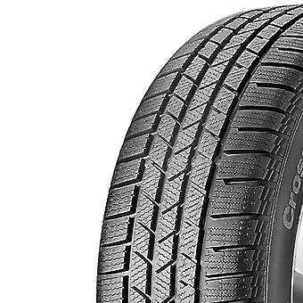 Pneumatici invernali Continental ContiCrossContact Winter ( 175/65 R15 84T )