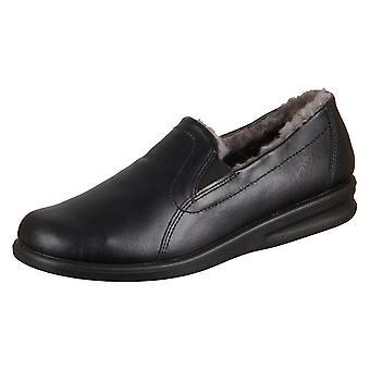 Romika Prsident 67 7301749100 mænd sko