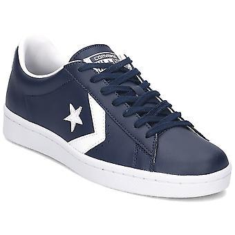 Converse Chuck Taylor All Star OX 158088C universal Männer Schuhe